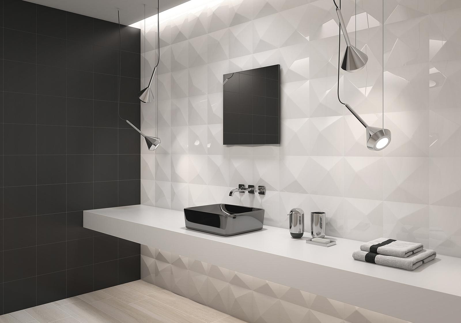 Marvel Wall Mural Umywalki Nablatowe Jako Element Dekoracyjny łazienki